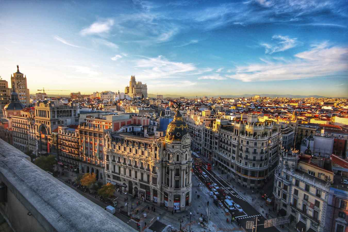 best-places-to-live-in-spain-as-an-expat