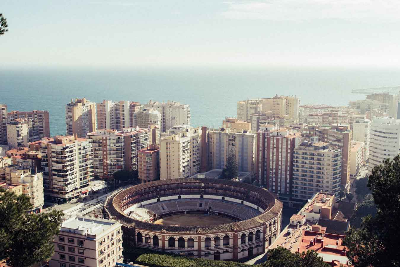 malaga-where-to-live-in-spain