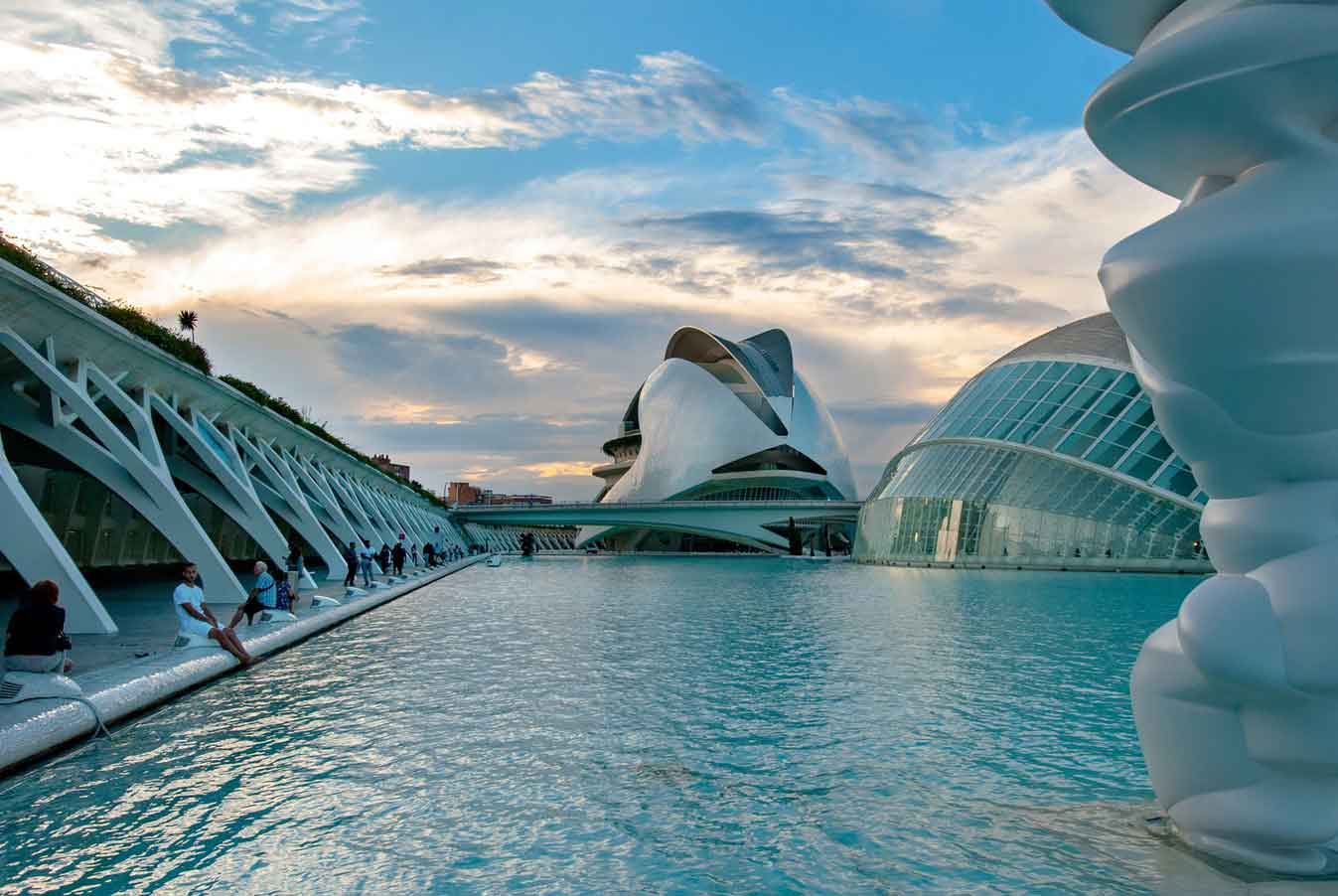 valencia-best-place-in-spain-for-expats